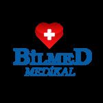 Bilmed Medikal