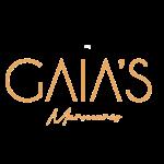 Gaia's Marmaris