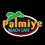 Palmiye Beach Cafe