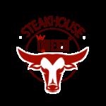 Queen Steakhouse