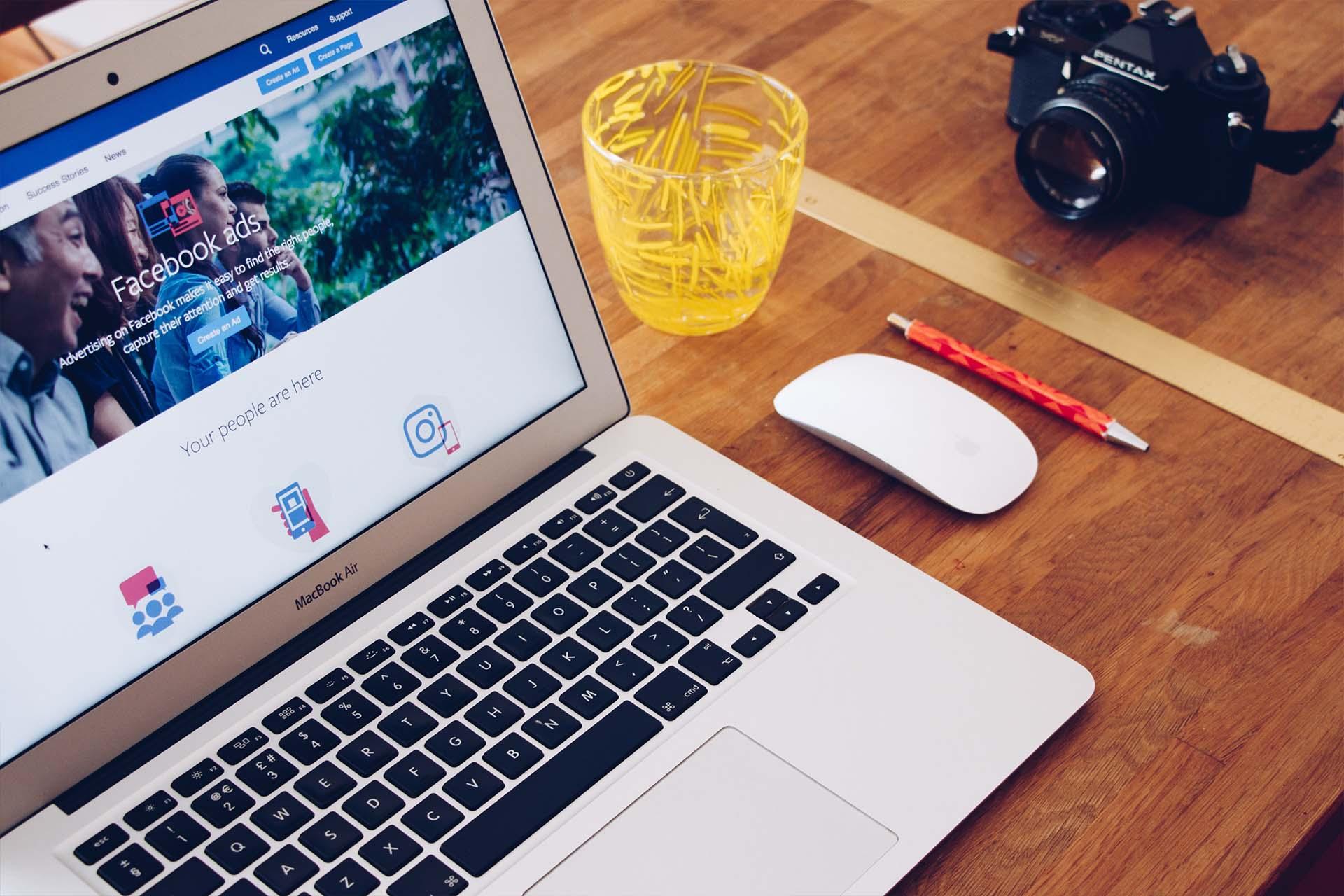 Facebook reklamları ve önemi