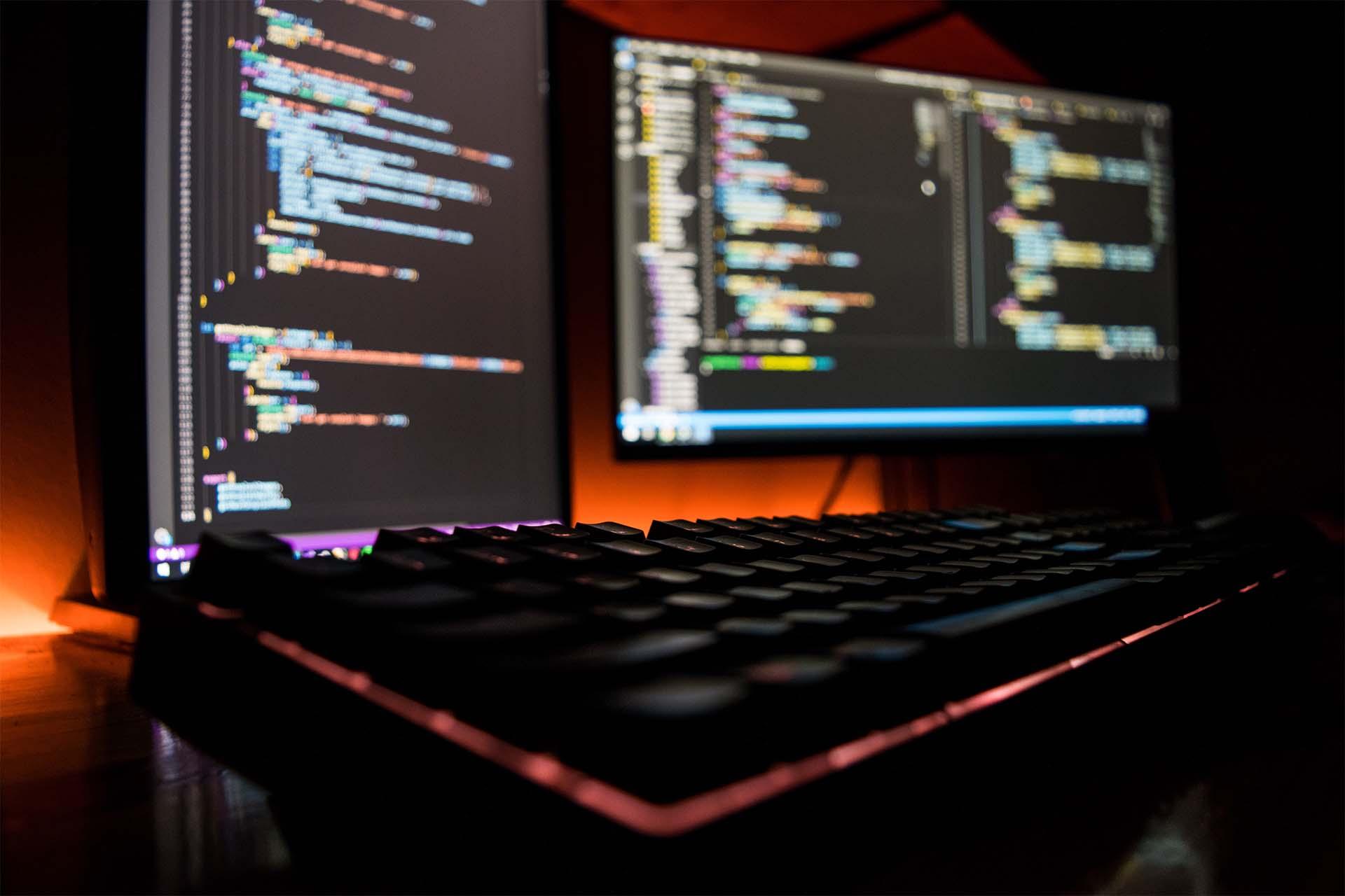 Web Yazılım ve Önemi