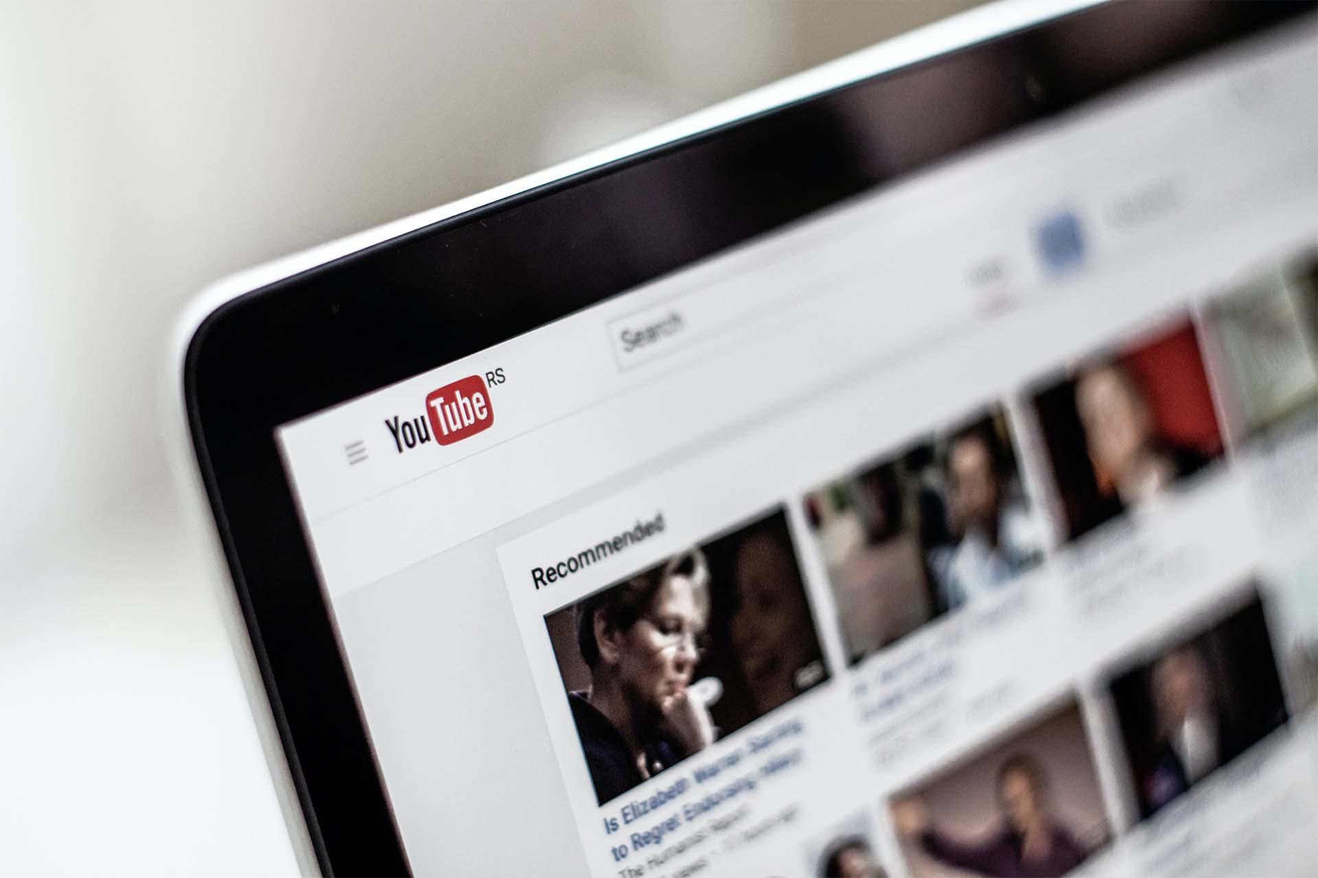 Youtube Reklamları Nasıl Yapılmalıdır?