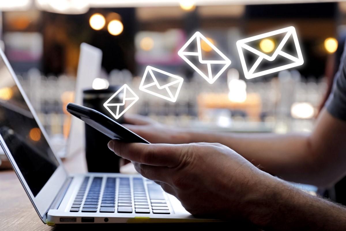 E-Posta Pazarlama Nedir, Niçin Önemlidir?