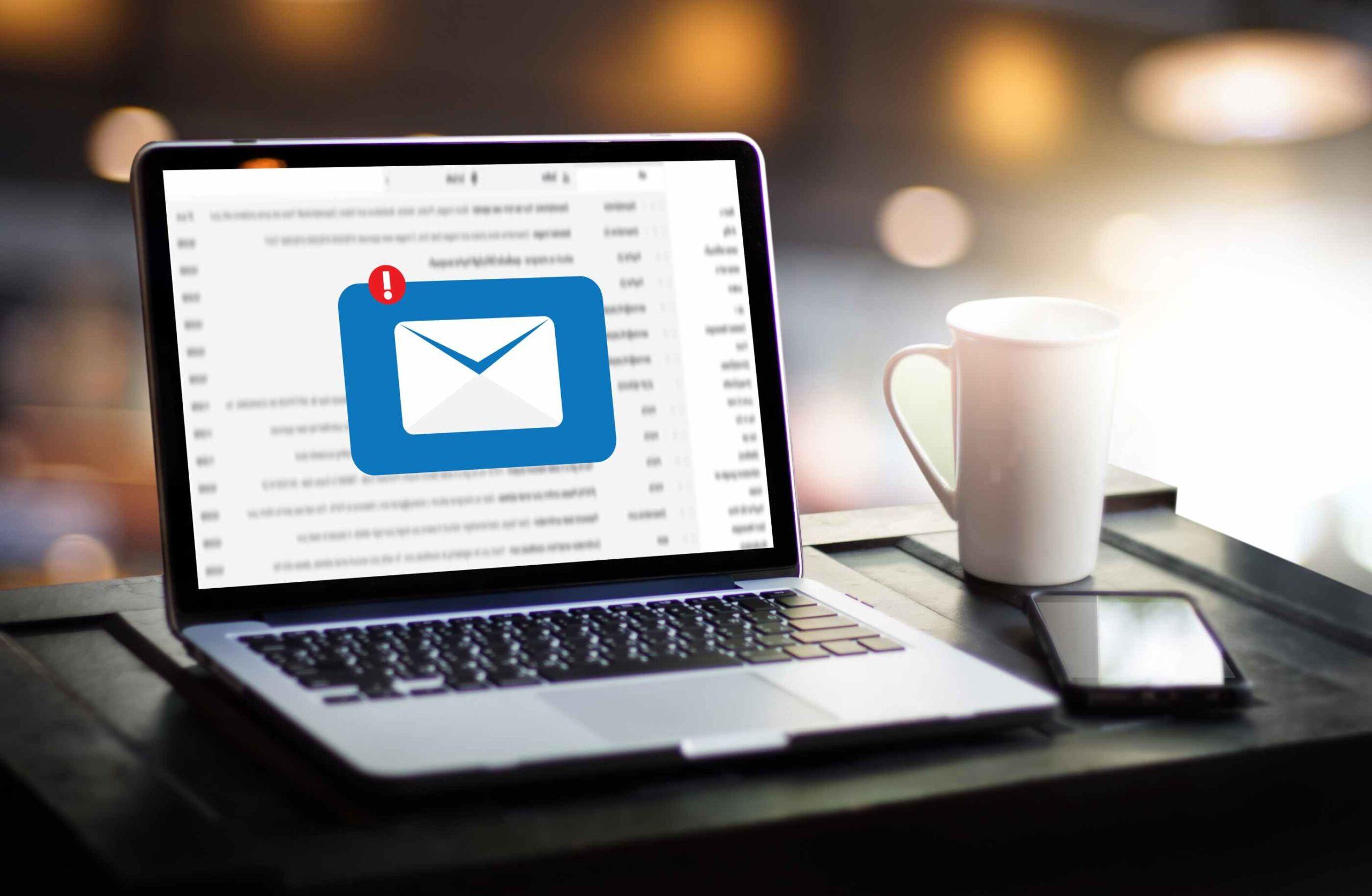 E-Posta Pazarlama Yaparken Dikkat Edilecekler