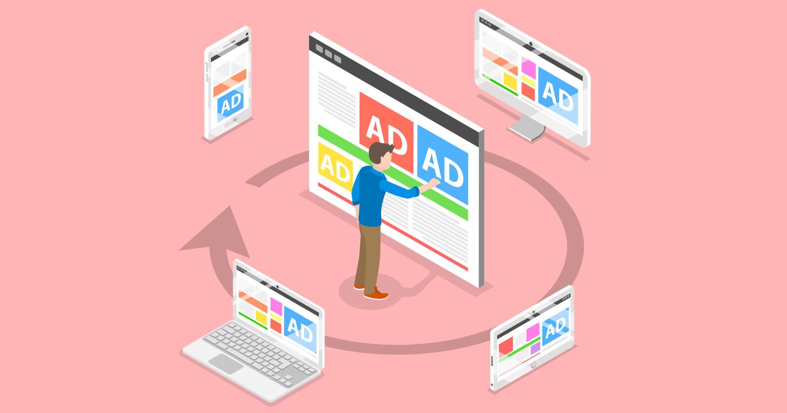 Google Remarketing Reklamları Nedir, Neden Önemlidir?