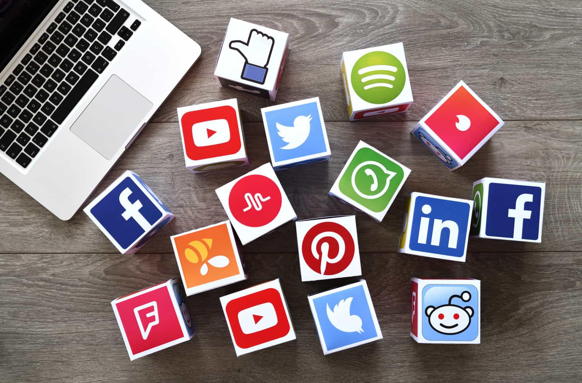 Kurumsal Sosyal Medya Yönetiminin Önemi
