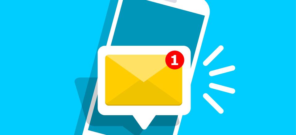 SMS Marketing Nedir, Neden Yapılır?
