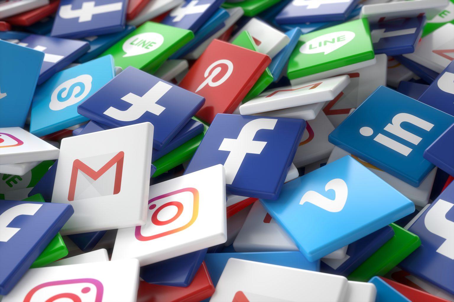 Sosyal Medya Ajansı Neden Önemlidir?