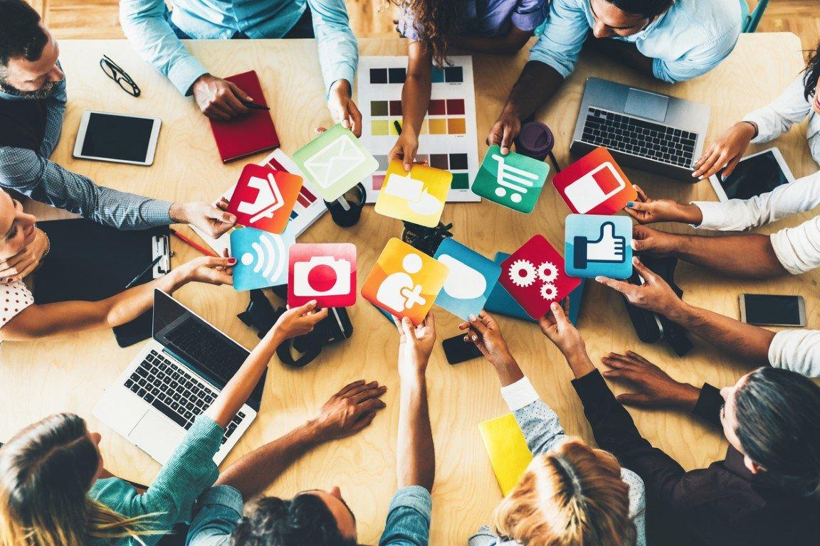 Sosyal Medyada Reklam Oluşturmanın Önemli Noktaları