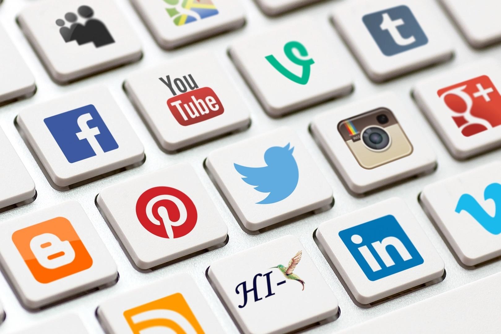Pazarlama İçin Sosyal Medyanın Psikolojisini Anlamak