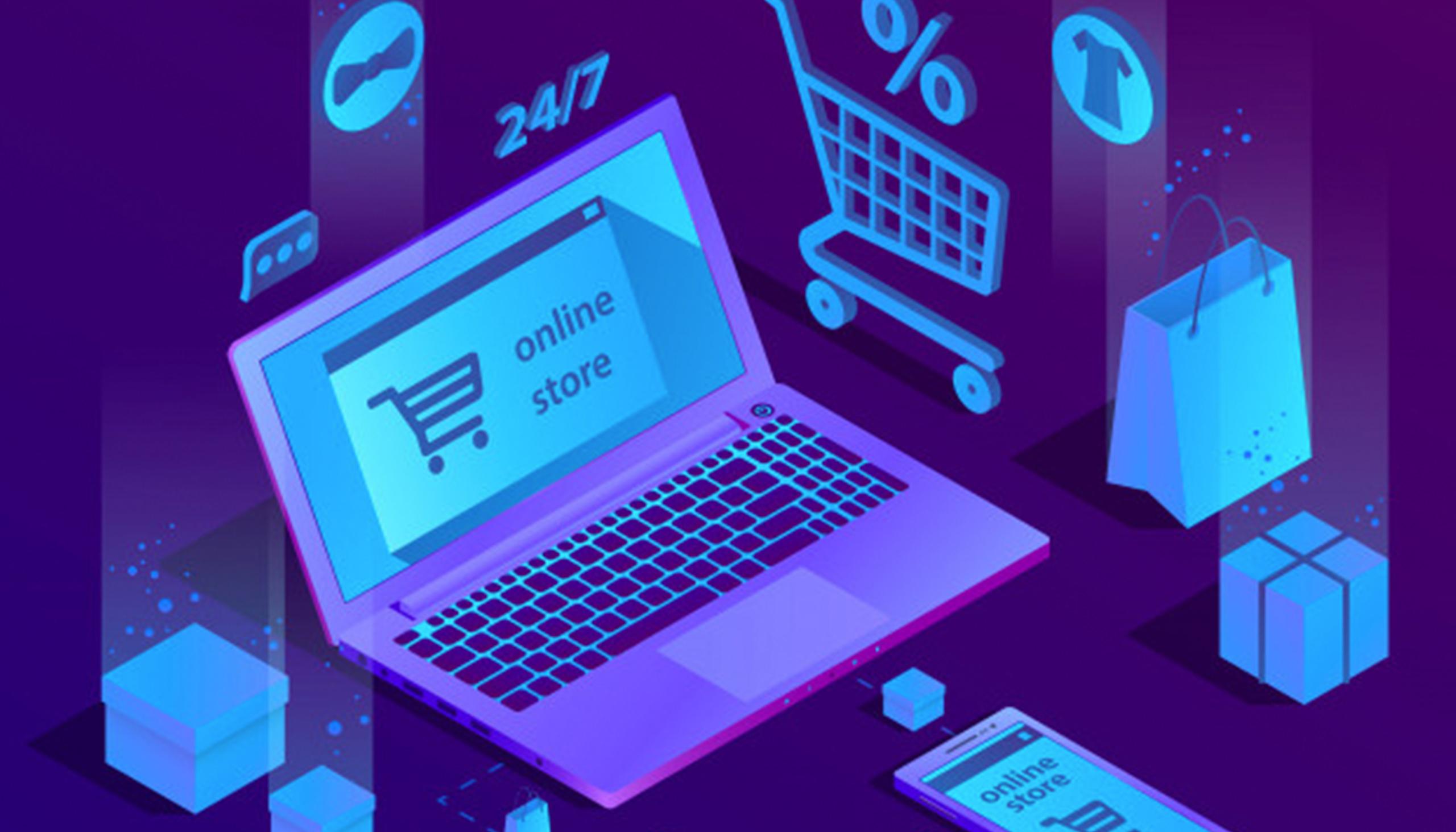 E-Ticaret Trendlerini Neler Oluşturuyor?
