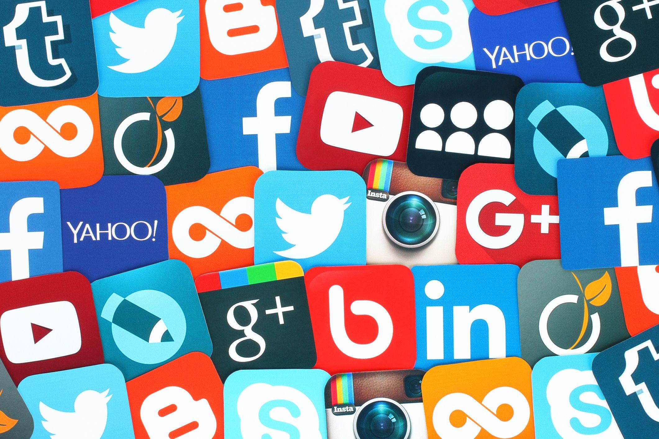 Sosyal Medya Tanıtımlar İçin Nasıl Kullanılmalı?