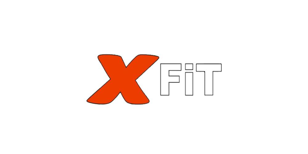 XFit Spor Salonu Kayıtlarını Nasıl Artırdık?