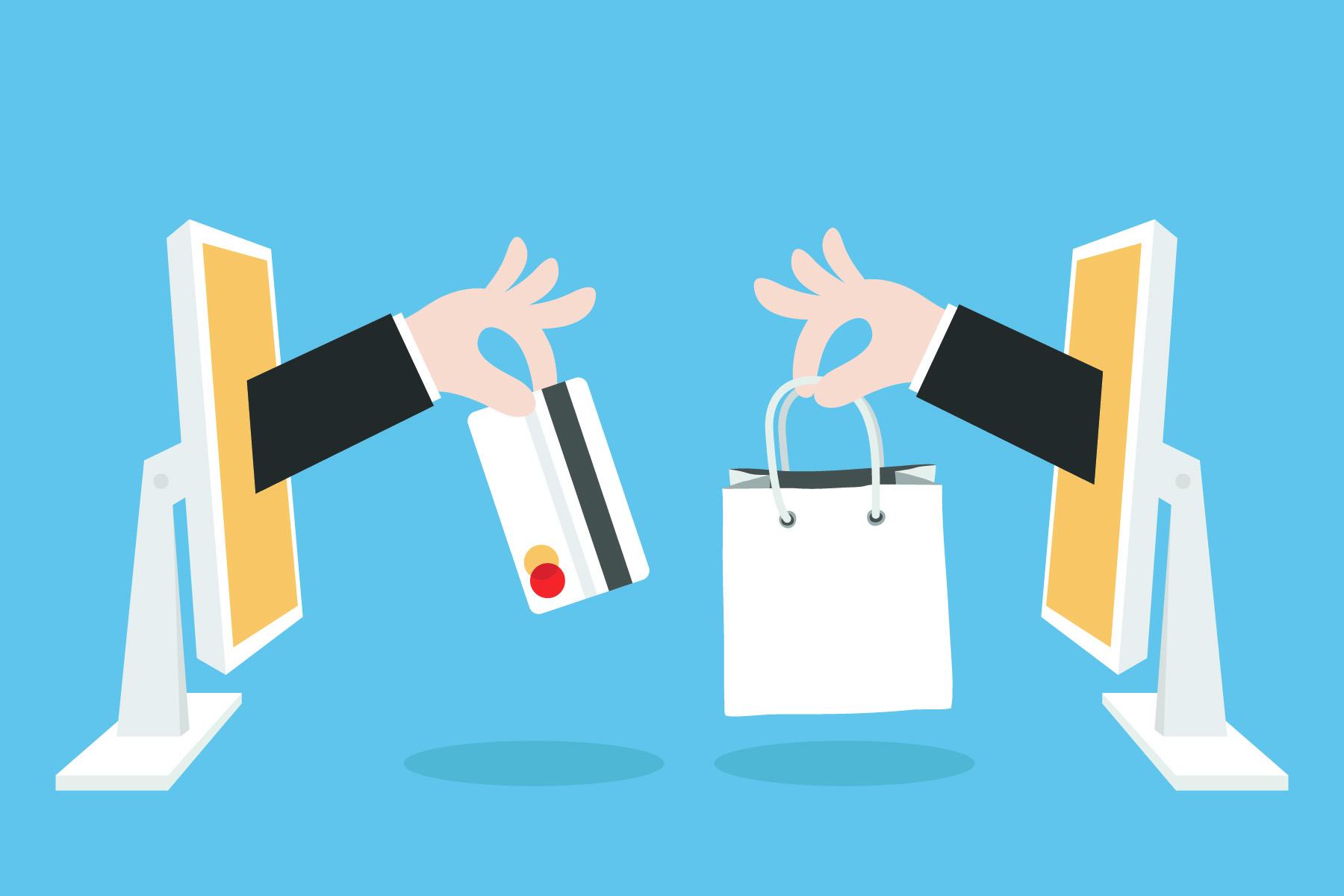 Alternatif Ödeme Sistemleri Neler?
