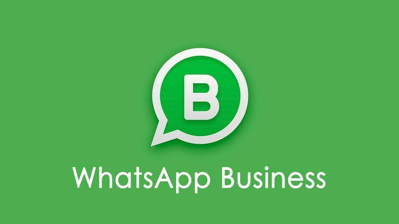 Whatsapp Business Nasıl Kullanılır?