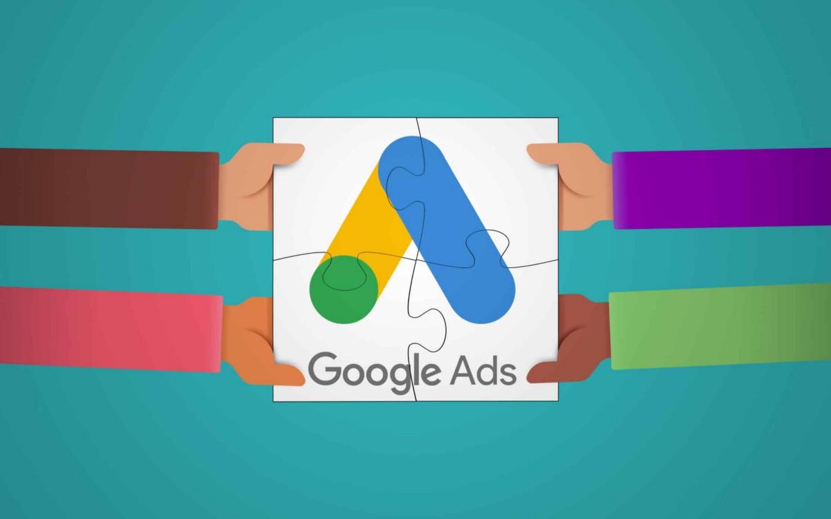 Google Ads Kalite Puanı Nasıl Yükselir?