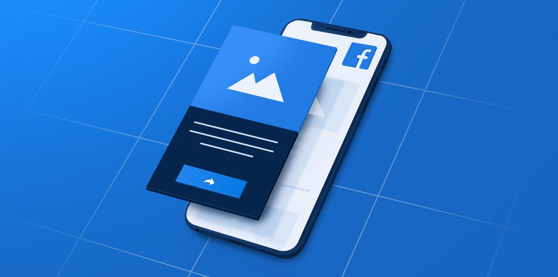 Facebook Reklam Performansını Ölçmek İçin Yapılacaklar