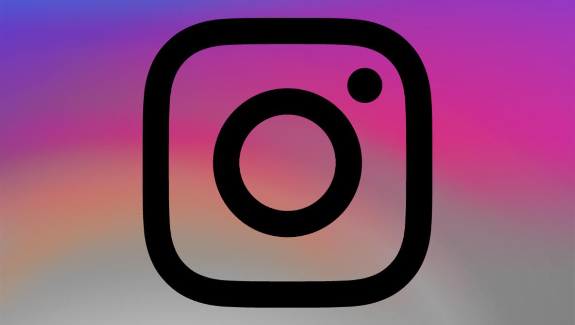 Instagram'da Tanıtımlar Neden Onaylanmaz?