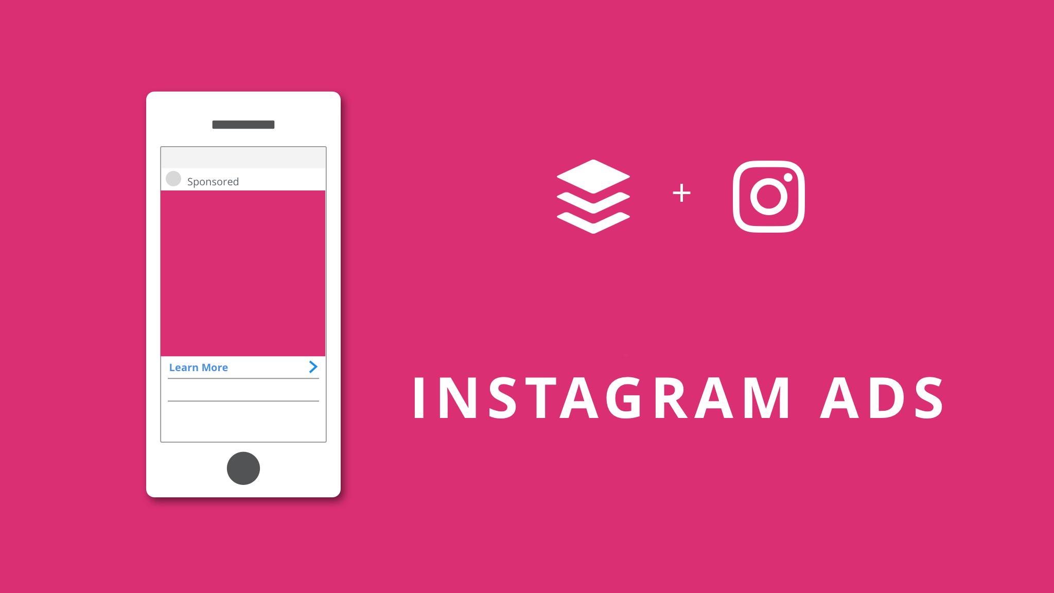 Instagram Reklam Sorunları Nasıl Çözülür?