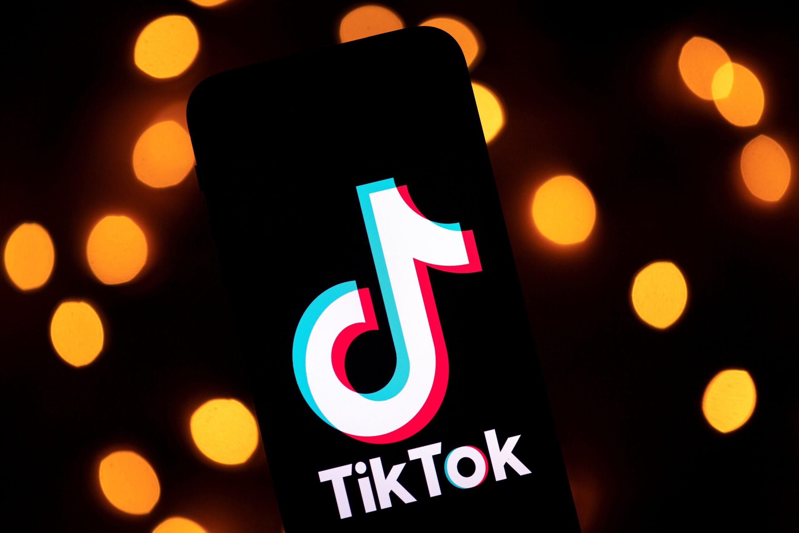 TikTok'a Reklam Nasıl Verilir?