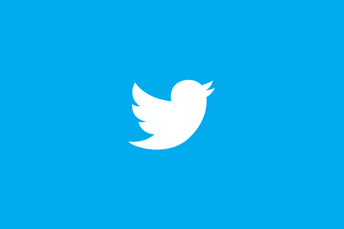 Markalar İçin Twitter Kullanımında Önemli Detaylar