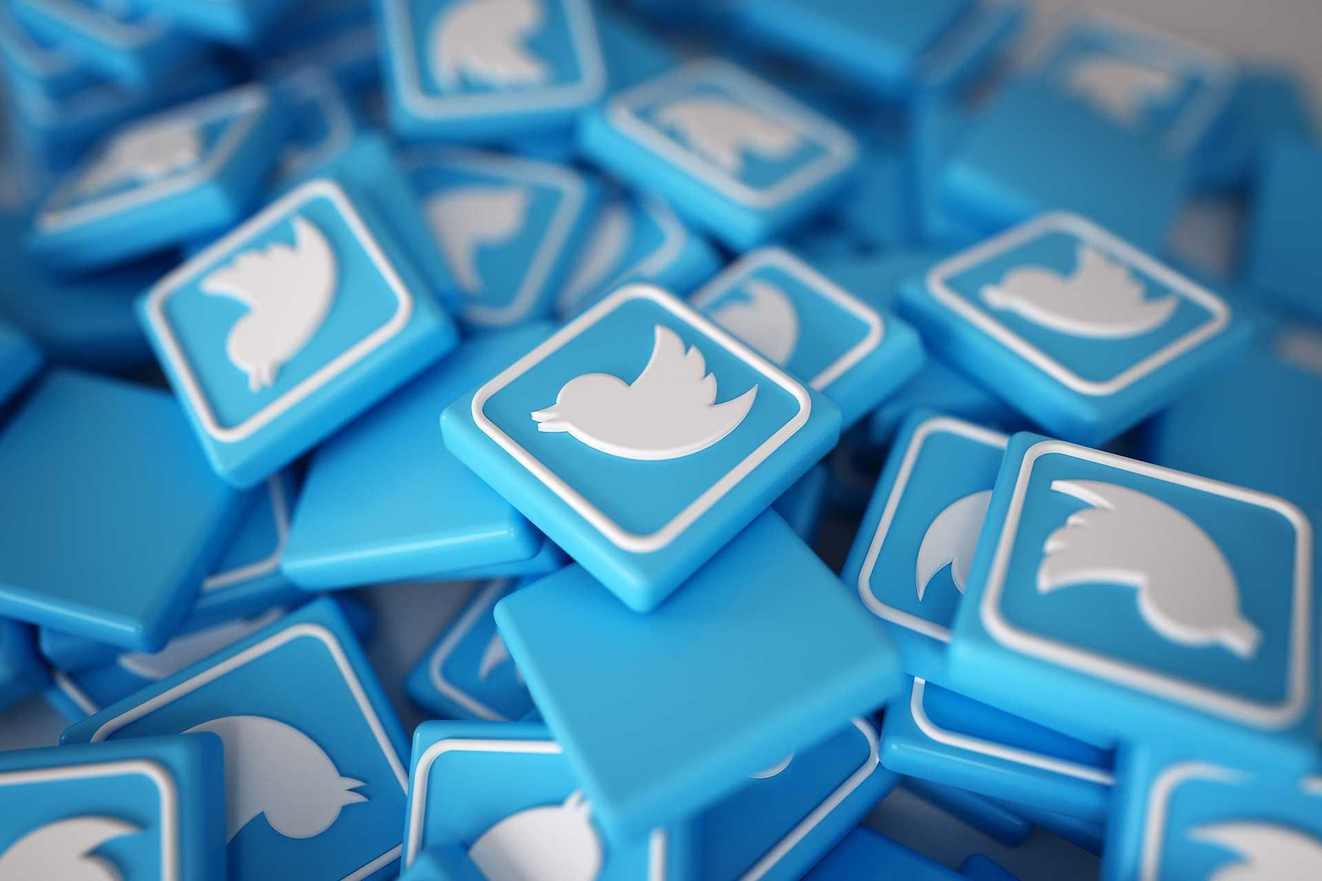 Twitter Reklamı Nasıl Verilir?