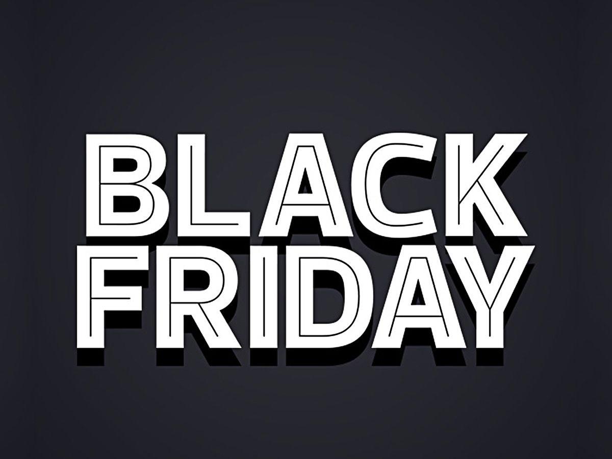 E-Ticaret Siteleri İçin Black Friday Rehberi