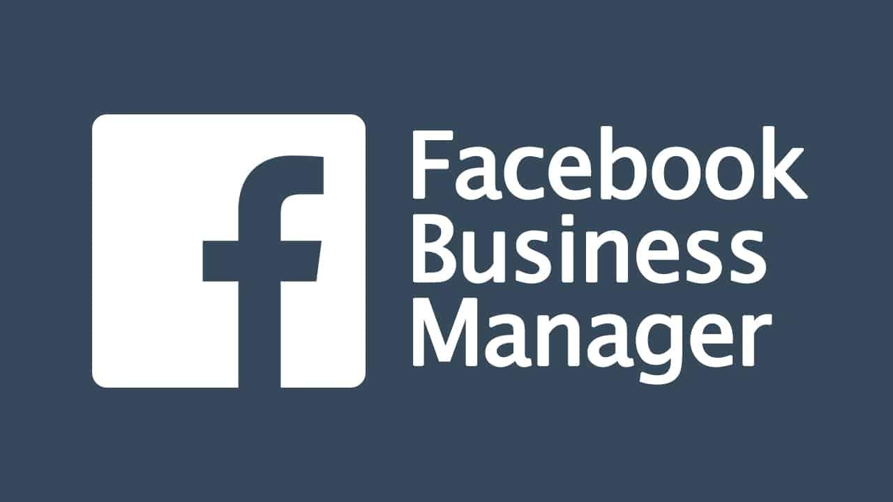 Kimler Facebook Business Manager Kullanmalıdır?