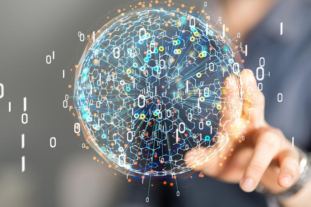 Big Data Nedir, Big Data Önemi