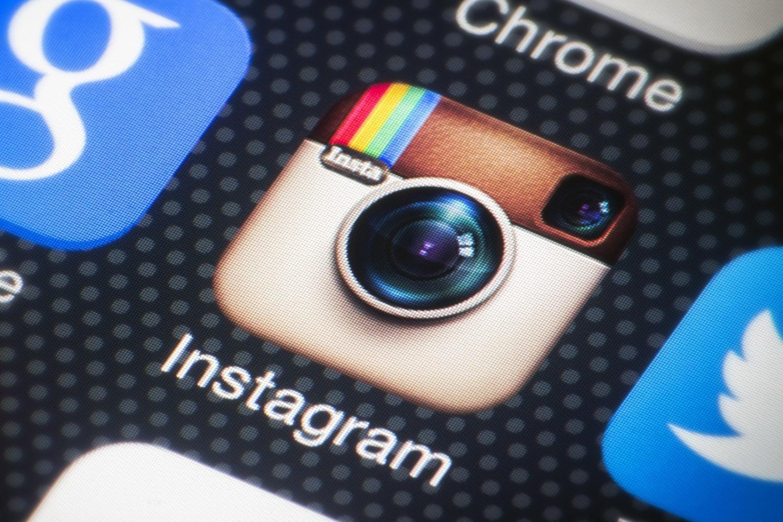 Instagram'da Markalı İçerik Nasıl Oluşturulur?
